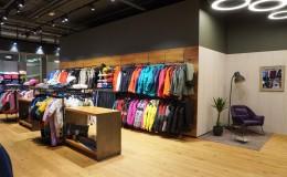 Shop Ilanz