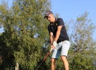 Passion Golf 2