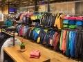 Shop Ilanz Skibekleidung Kinder