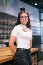 Kristina Landis