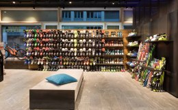 Shop Ilanz Skischuhe & Ski Kids