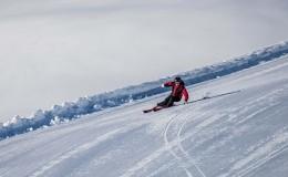 Passion Ski 1