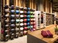 Shop Ilanz Helme & Brillen
