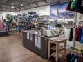 Shop Disentis Skischuhe & Accessoires