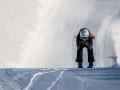 Passion Ski 2