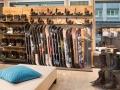 Shop Ilanz Snowboardsortiment