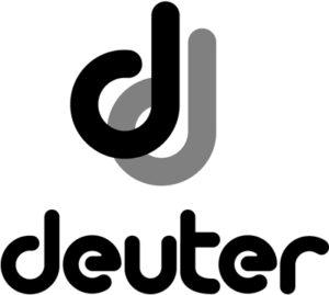Deuter_Logo_positiv_SW