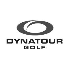 Dynatour