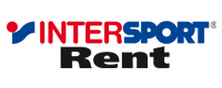 intersport_rent_online-booking