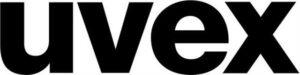 uvex-logo