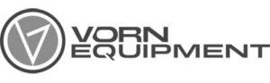 vorn-logo