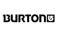 Burton_logo_black