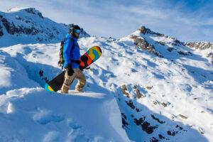Snowboartest_Menzlisport