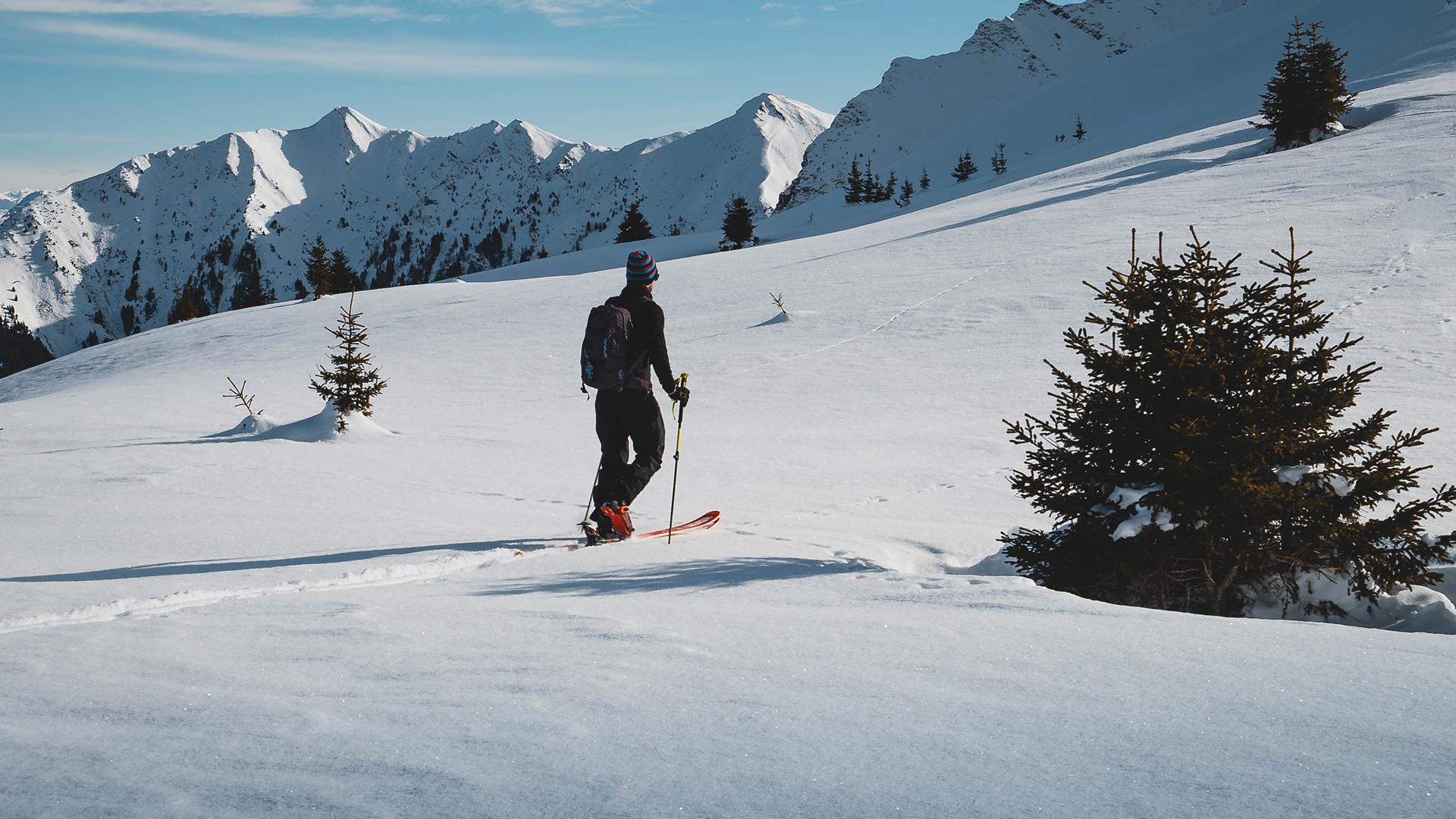 Skitour_slider