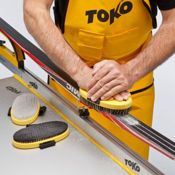 Toko-Nordic-low