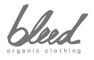 Bleed_Logo
