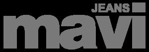 Mavi-Jeans-Logo