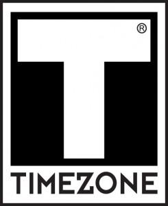 timezone-jeans