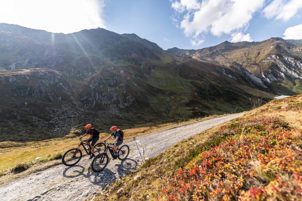 Bike_Maighels