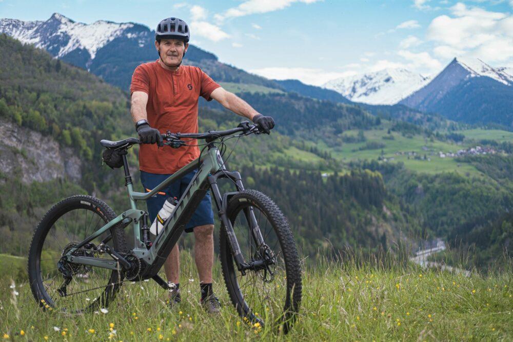 Sep E-Bike 01